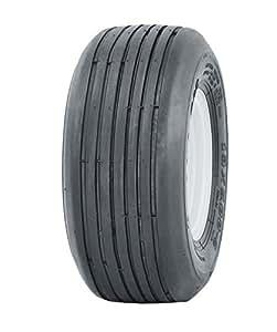 Amazon Com Hi Run Lg Rib Lawn Amp Garden Tire 16 6 50 8