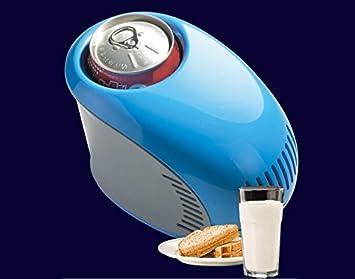 Kühlschrank Usb : Wgl lmini auto kühlschrank usb schnittstelle aufladen