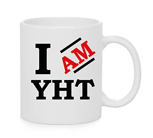 i-am-yht-official-mug