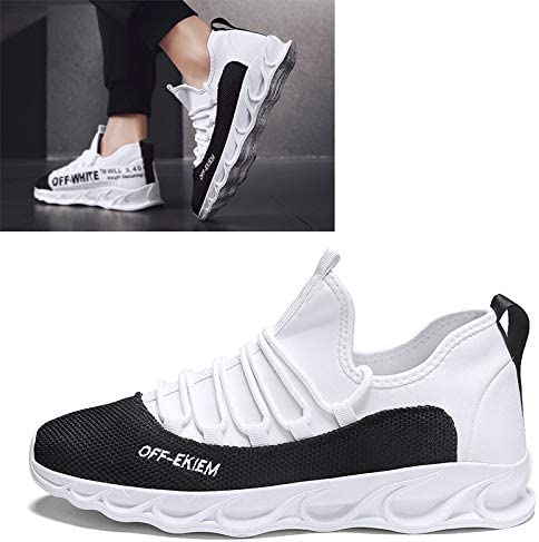 Dad Shoes Comfortable Sneakers