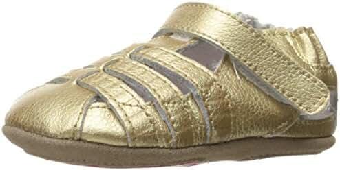 Robeez Girls' Paris Sandal