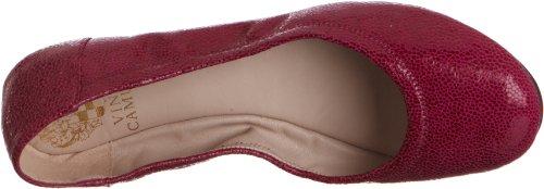 Camuto plates femme Chaussures Patent Ellen Vince qTadfPq