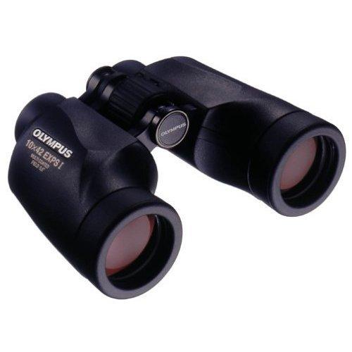 Olympus Pathfinder EXPS-1 10×42 Binocular