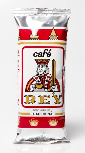 cafe-rey-tradicional-costa-rica-ground-coffee-250-gr