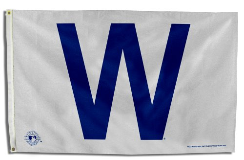 mlb-chicago-cubs-w-3-foot-by-5-foot-banner-flag