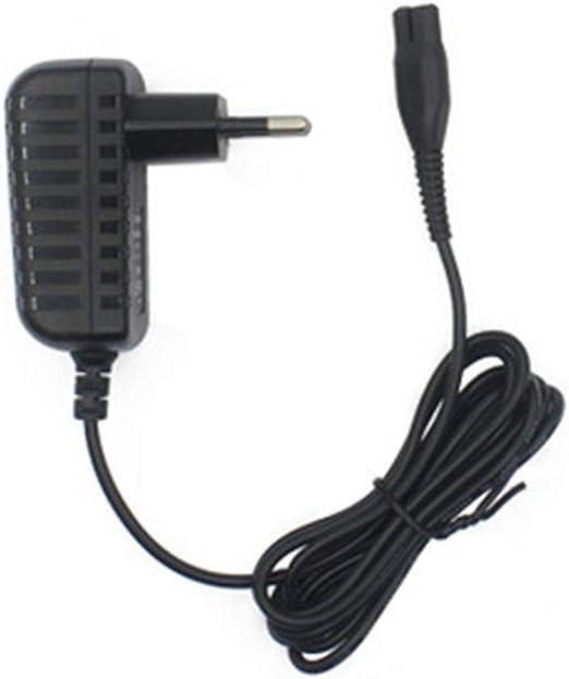 Smthome - Cargador portátil para limpiacristales Karcher WV2 WV50 WV60 WV75: Amazon.es: Hogar