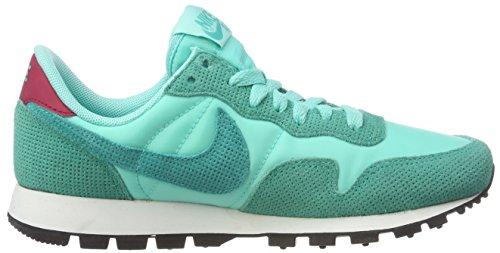 828403 1 Scarpe Turchese 2 38 301 Sportive Donna Nike wa0x0