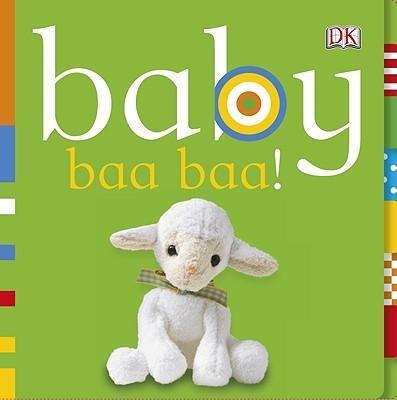 Download [(Baby Baa Baa! )] [Author: Dawn Sirett] [Dec-2009] ebook