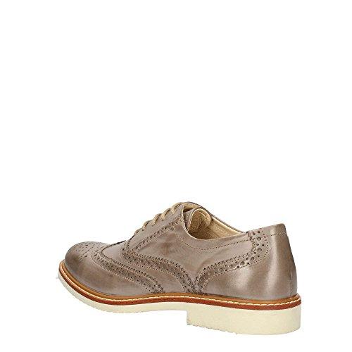 IMAC 70240 U Lace up shoes Frau Turteltaube
