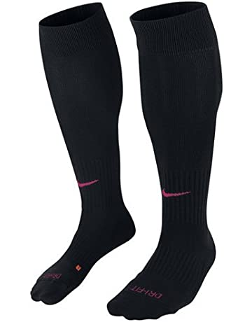 bc2584368120 Amazon.com  Socks - Men  Sports   Outdoors