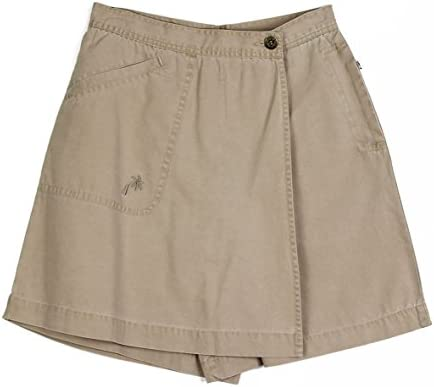 Mayflower 818046u001 _ 36 – Falda short, beige, 818046U001_36 ...