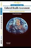 Mosby's Pocket Guide to Cultural Health Assessment - Elsevieron VitalSource (Nursing Pocket Guides)