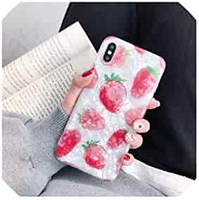 1edc8f7d85c2 Shopping iPhone 6/6S - Silicone - Red or Gold - Cases, Holsters ...