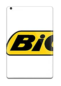 Amanda W. Malone's Shop Hot Design Premium Tpu Case Cover Ipad Mini Protection Case(bic Logo) 1916699I32359900