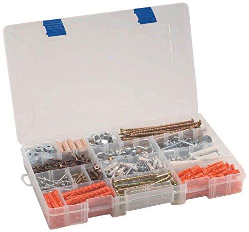 Storage box modul.4to24-compartment 36x22x4cm (Fur Sonnenbrillen)