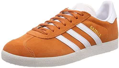 60c411a88ffd7 Shopping Seiko or adidas - Last 30 days - Shoes - Men - Clothing ...
