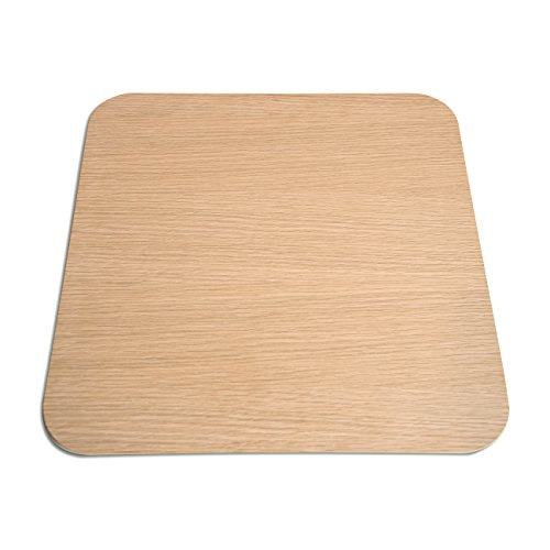 Wooden Board (Angelcare Wooden Board for Monitors, Neutral)