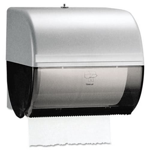 Omni Roll Towel Dispenser