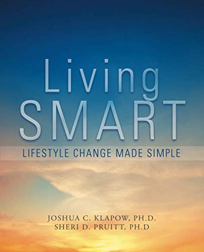 - Living SMART: Lifestyle Change Made Simple