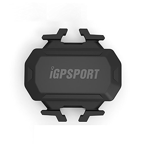 edge 1000 speed sensor - 9