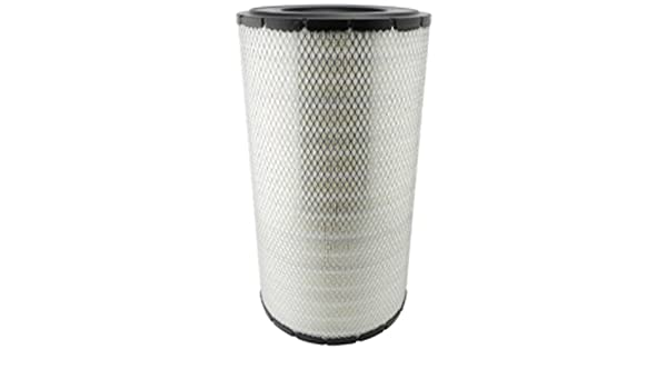 Hastings AF2278 Radial Seal Outer Air Filter Element
