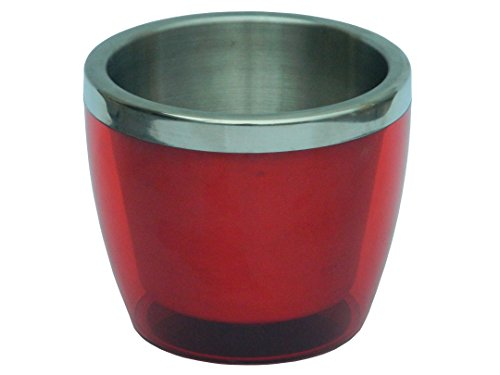 mini bucket with lid - 5