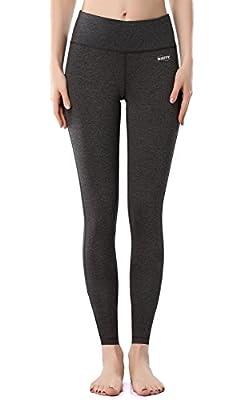 Mirity Women Activewear Yoga Pants Tight Spandex Workout Athletica Gym Yogapants