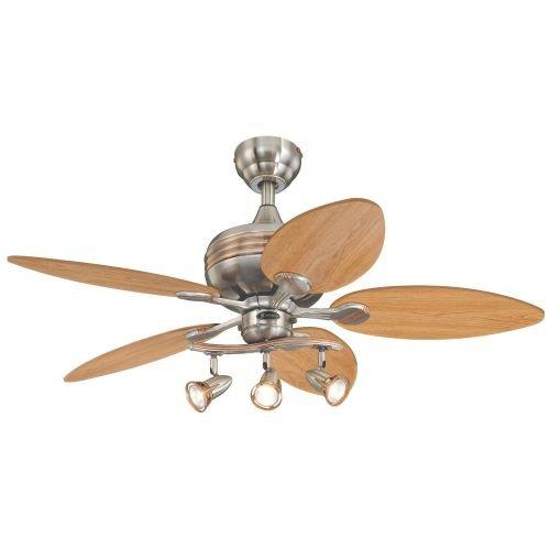Westinghouse Xavier Ceiling Fan