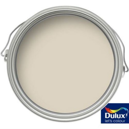 dulux-floor-paint-sesame-seed-25l-by-dulux