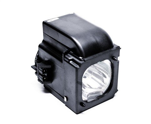 Samsung BP96-01653A Replacement Lamp
