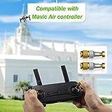 Compatible with DJI Mavic mini Controllers