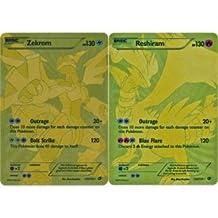 Pokemon: Random EX or FULL ART card