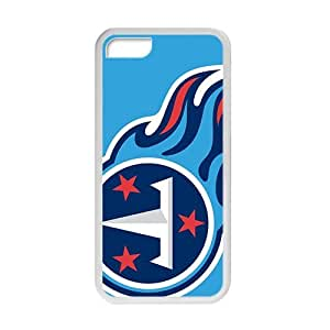 TYHde nfl equipos logos Hot sale Phone Case for ipod Touch4 ending