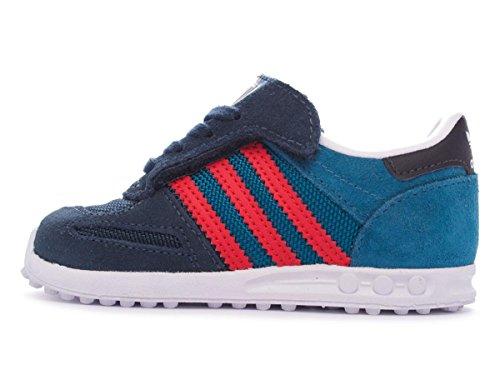 Adidas LA Trainer Baby