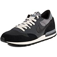 Nike Air Epic Mens Shoes