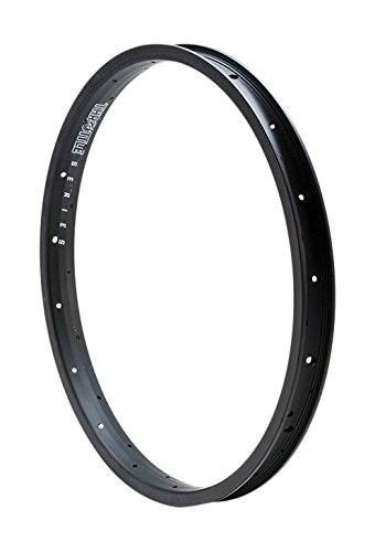 Eastern Bikes BMX Throttle 36H Rims, Black for sale  Delivered anywhere in Canada