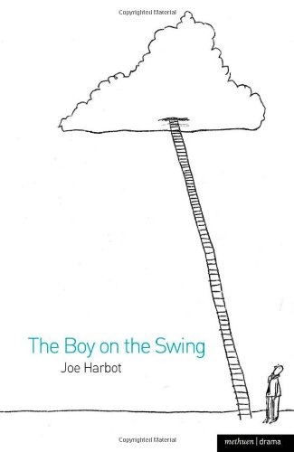 The Boy on the Swing (Modern Plays)