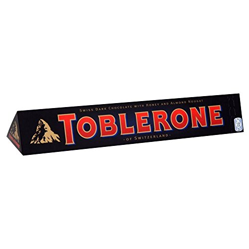 toblerone-dark-chocolate-100g