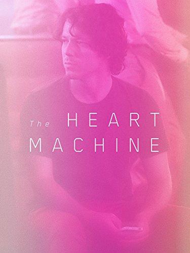 (The Heart Machine)