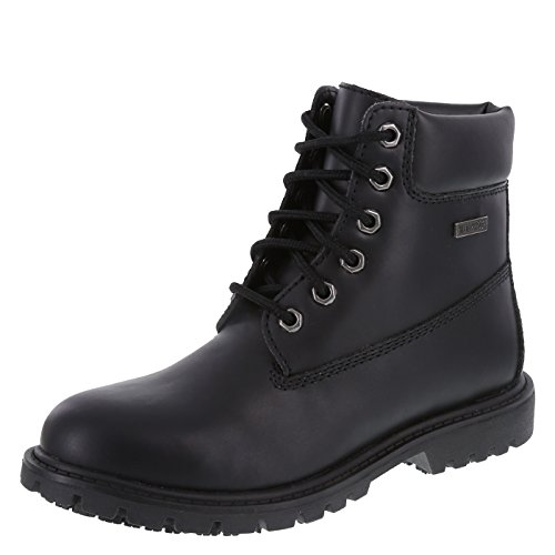 Black Boot safeTstep Resistant Slip Women's Work Antero gqwnA0Y7x