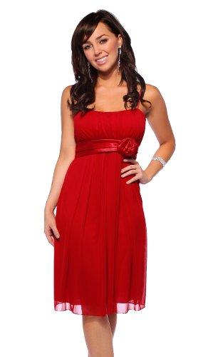 Sleeveless Pleated Elegant Spaghetti Strap Evening Prom Bridesmaid Mini Dress
