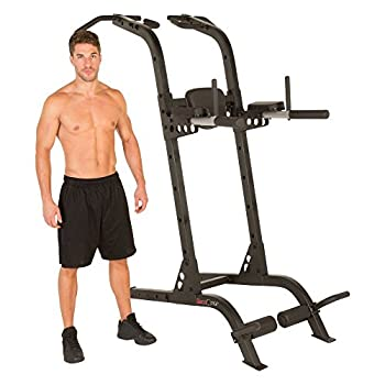 Top Strength Training Dip Stands