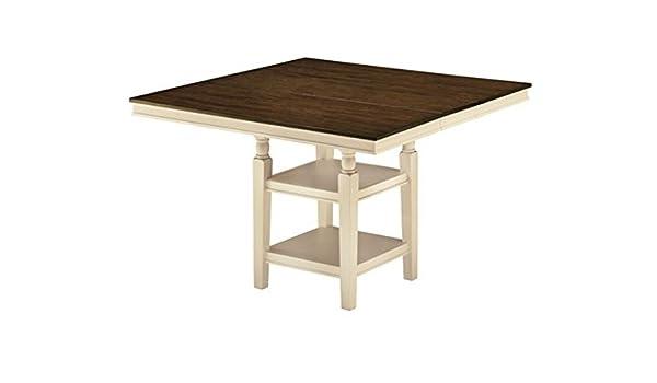 Brilliant Ashley Furniture Signature Design Whitesburg Dining Room Interior Design Ideas Apansoteloinfo