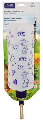 Lixit Animal Care DLB 32 Deluxe product image