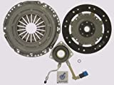 Chrysler Automotive Replacement Clutch Slave Cylinder Kits