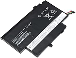 Amazon.com: Emaks 45N1704 Battery for Lenovo ThinkPad S1 ...