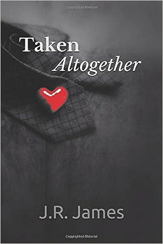 Taken Altogether