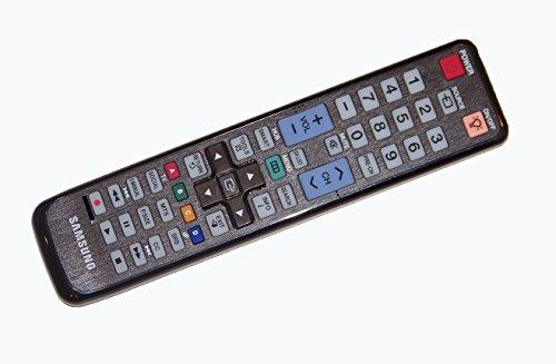 OEM Samsung Remote Control: UN40D6050TFXZX, UN40D6300SF, UN40D6300SFXZA, UN40D6400, UN40D6400UF, UN40D6400UFXZA, UN40D6450 (Samsung Un40d6400 compare prices)