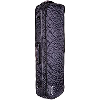 tonareli-violin-case-cover-for-oblong-3