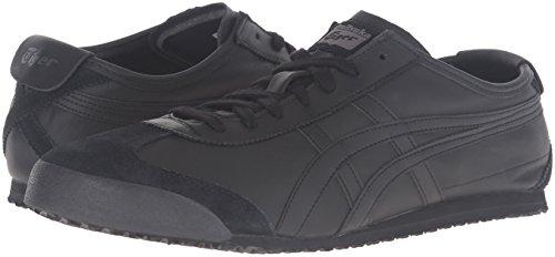 Onitsuka-Tiger-Unisex-Mexico-66-Shoes-1183A032